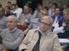 Convegno Confindustria_nuovi scenari meccatronica